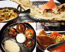 Nepalilainen Ravintola Forssa